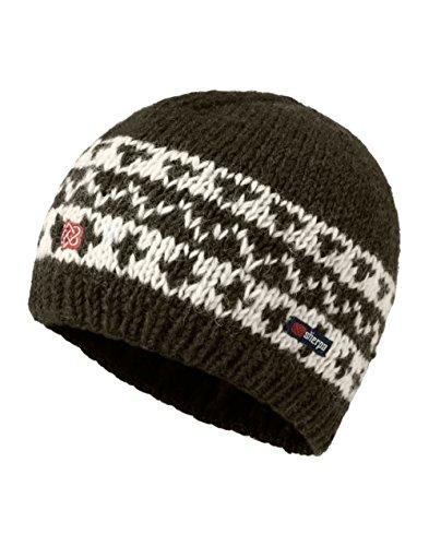 Sherpa Adventure Gear Unisex Khedup Hat