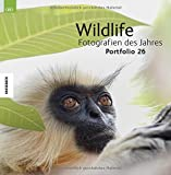 Wildlife Fotografien des Jahres - Portfolio 26 - Natural History Museum
