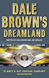 Dale Brown's Dreamland (Dale Brown's Dreamland, Book 1)