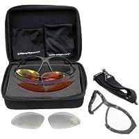 Ultrasport Women's Sunglasses