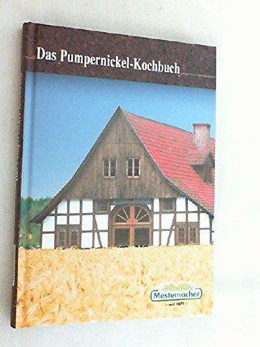 Das Pumpernickel-Kochbuch - 2000