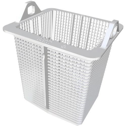 hayward-spx1600m-basket-replacement-for-hayward-super-pump
