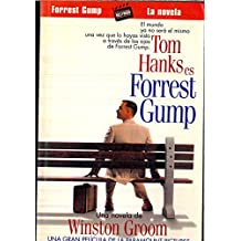 TOM HANKS ES FORREST GUMP