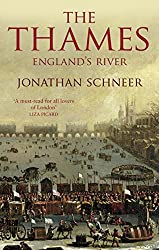 The Thames: England's River