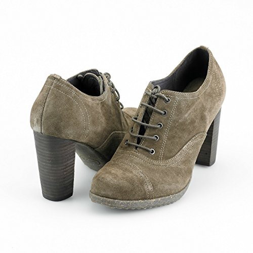 dr-scholl-arvey-f240451062-damen-high-heels-schnurpumps-pumps-eu-40-41-uk-65-7-taupe-wildleder-eu-40