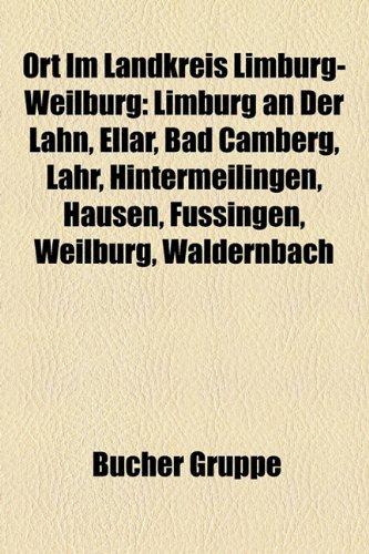 ort-im-landkreis-limburg-weilburg-limburg-an-der-lahn-ellar-bad-camberg-lahr-hintermeilingen-hausen-