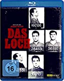 Das Loch - Blu-ray