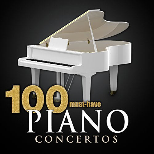 Piano Concerto in C-Sharp Minor, Op. 30: I. Moderato - Allegretto quasi polacca