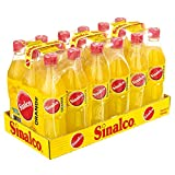 Sinalco Orange, 18er Pack (18 x 500 ml)