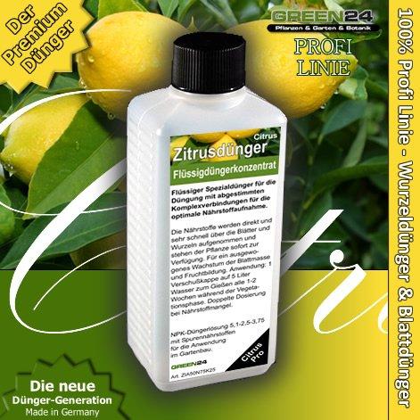fertilizante-liquido-alta-tecnologia