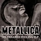 The Unnamed Feeling CD 1