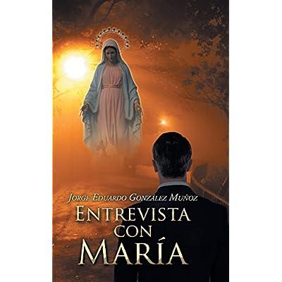 el evangelio secreto de la virgen maria spanish edition obras completas