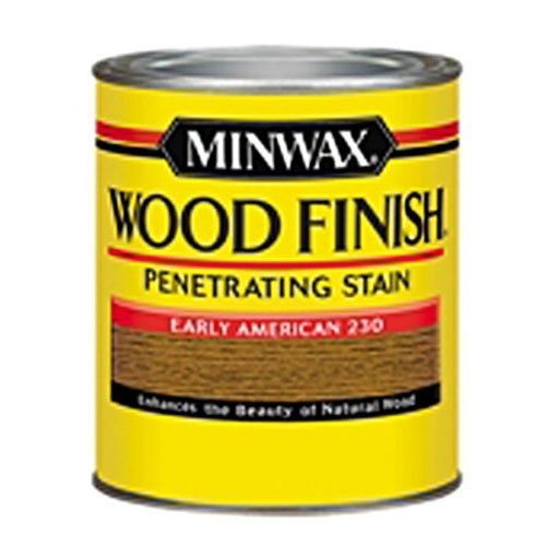 minwax-22300-5-pint-early-american-wood-finish-interior-wood-stain