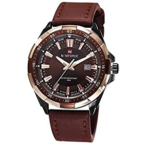 Online shopping for men's watches and accessories including wrist and pocket watches in styles from casual to luxury, fashion to sport, and more wheelpokemon7nk.cf flexim. Layger. GENUINE WATCHES. GENUINE WATCHES - Canada. VirVentures. World Deal. Relation. See more; Amazon.