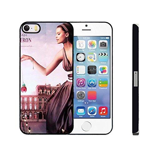 custodia-iphone-5-5s-se-boucheron-anti-caduta-cover-iphone-5-marque-luxe-case-custodia-iphone-se-per