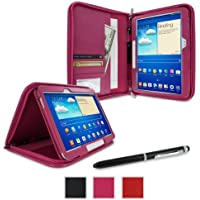 rooCASE Samsung GALAXY Tab 3 10.1 / GALAXY Tab 4