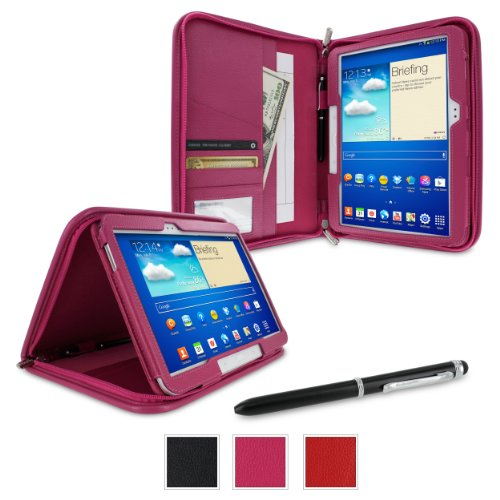 roocase-housse-a-clapet-en-cuir-pour-galaxy-tab-3-70-80-101-note-101-2014-edition-note-80-note-101-1