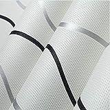 ZHAORLL Papier Peint Non tissé Moderne Minimaliste intissé 53 cm x 10 m, a