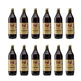 Heiligenpergl 2017 Südtirol Rotwein Italien trocken (12x 1 l)