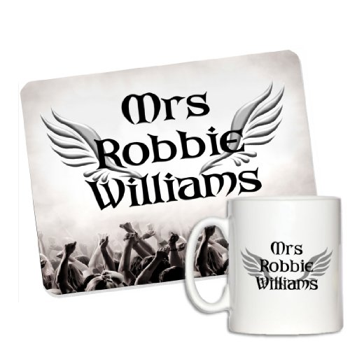 mrs-robbie-williams-mouse-mat-and-mug-gift-set