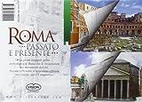 Image de Roma passato e presente