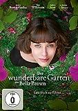 Der wunderbare Garten der kostenlos online stream