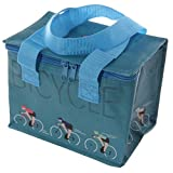Kühltasche Jack Evans Fahrrad Design