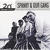 20th Century Masters - The Millennium Collection: The Best of Spanky & Our Gang