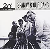 Songtexte von Spanky & Our Gang - 20th Century Masters: The Millennium Collection: The Best of Spanky & Our Gang