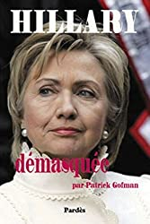 Hillary démasquée (French Edition)