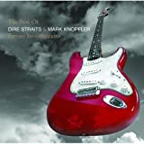 : Private Investigations - The Best of Dire Straits & Mark Knopfler