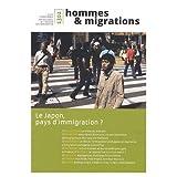 Hommes & Migrations, N° 1303 : Diasporas marocaines