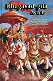 Bhagavad Gita As It Is Macmillan-Original Edition