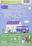 peppa pig - gita scolastica dvd Italian Import