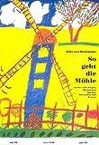 Così va il Mulino A Vento (+ CD): canzoni