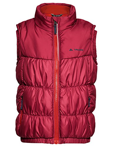 VAUDE Racoon Insulation Chaleco