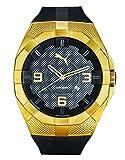 Puma Time-Herren-Armbanduhr-PU103921005