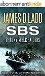 SBS: The Invisible Raiders (English E...