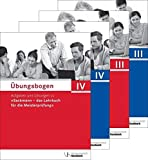 ISBN 3869504633