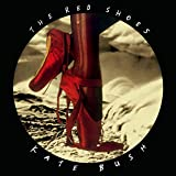 The Red Shoes (2018 Remaster) [Vinyl LP]