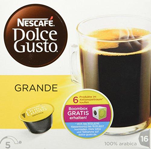 nescafe-dolce-gusto-kaffeekapseln-grande-3er-pack-48-kapseln-385g
