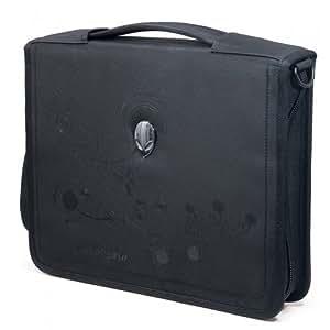 Alienware Orion M11x Sacoche en néoprène pour ordinateur portable Noir (Import Royaume Uni