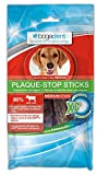 Bogadent Plaque-Stop Sticks, 1er Pack (1 x 300 g)