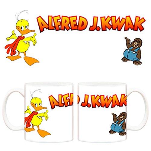 taza-alfred-j-kwak-oca-y-henk-el-topo