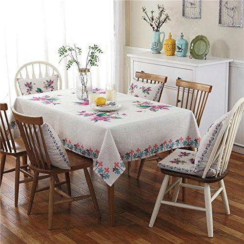 flagger-chinese-folk-style-linen-cloth-linen-tablecloths-garden-table-cloth-printing-small-fresh-mod