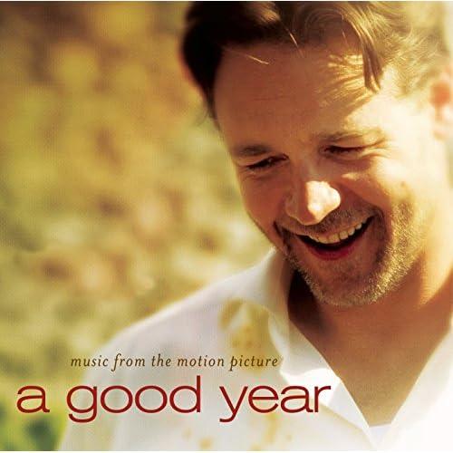 A Good Year - 01 Max a Million (Marc Streitenfeld) - YouTube
