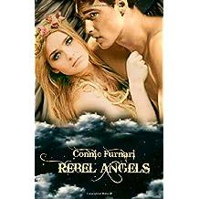 Rebel Angels