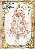 Rozen maiden - Nouvelle édition Vol.7