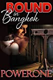 BOUND IN BANGKOK (English Edition)