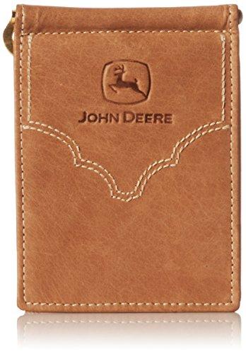 john-deere-bolsillo-delantero-tipo-cartera-de-piel-para-hombre